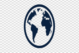Geography PNG Pic
