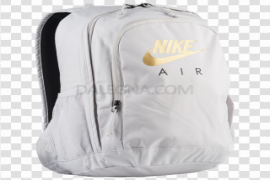 Sports Backpack PNG Photos