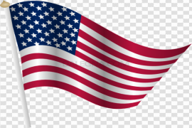 Veterans Day PNG Clipart