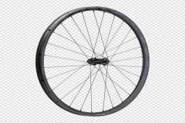 Bicycle Wheel Tire PNG Clipart
