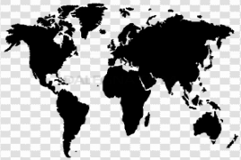 Geography PNG Transparent Picture