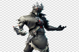 Knight PNG File