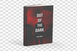 Book Cover PNG Clipart
