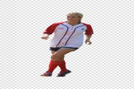 Carrie Underwood PNG HD
