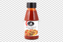 Red Sauce PNG HD