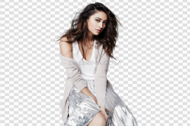 Shay Mitchell PNG Clipart