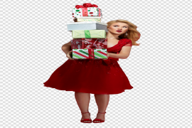 Kelly Clarkson PNG Image