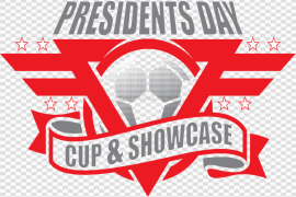 Presidents Day PNG Image