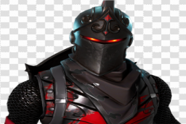 Knight PNG Photos