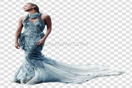 Charlize Theron Transparent PNG