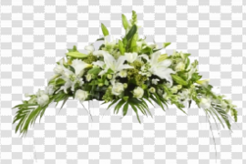 Funeral PNG Clipart