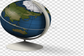 Geography PNG Picture