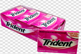 Chewing Gum PNG Photos