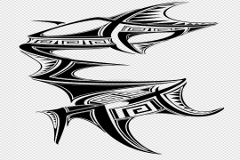 Arm Tattoo PNG Clipart