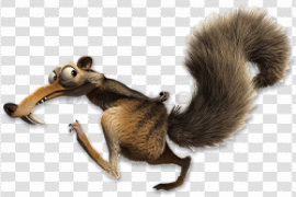 Ice Age PNG HD Quality