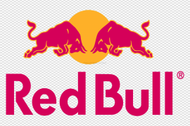Red Bull PNG Photos