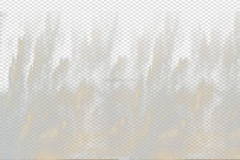 Mist PNG Picture