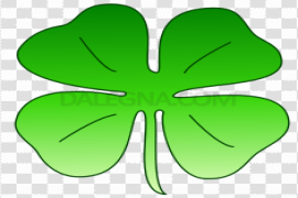 St Patricks Day PNG Picture