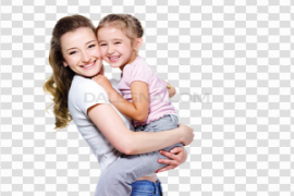 Mother PNG Photo