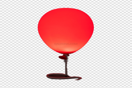 Pennywise Balloon PNG Free Download