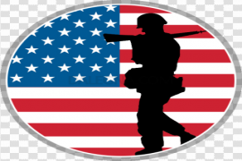 Veterans Day PNG Transparent Picture