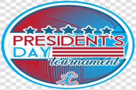 Presidents Day PNG Free Download