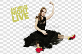 Amy Adams PNG Pic