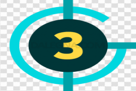 Countdown PNG Transparent Picture