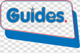 Guide PNG Image