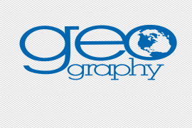 Geography PNG HD
