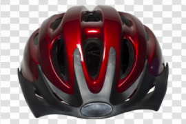 Motorcycle Helmet PNG Clipart Background