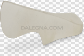 Butter Knife PNG Clipart