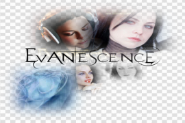 Evanescence PNG Image