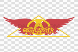 Aerosmith PNG Picture