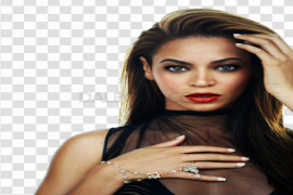 Beyonce Knowles PNG Photos