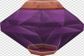 Gems PNG Clipart