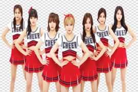 AOA PNG Clipart