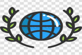 Geography Transparent PNG