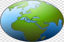 Geography PNG Free Download