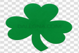 Clover PNG Free Download