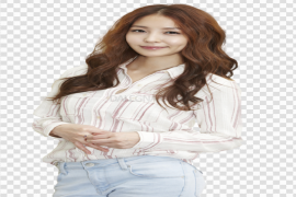 BoA PNG Clipart Background