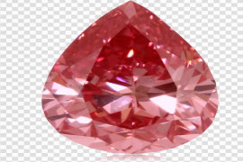 Gems PNG Pic