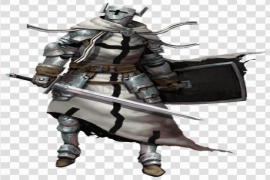 Knight Shield PNG Pic