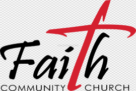 Faith PNG Image