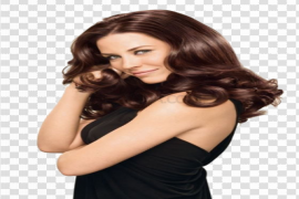 Evangeline Lilly PNG Image