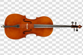 Cello Download PNG Image