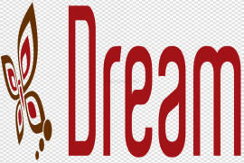 Dream PNG Free Download