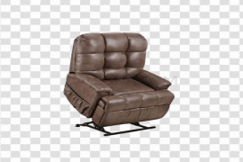 Lift Chair PNG File