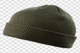 Cap Hipster Beanie PNG File