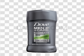 Deodorant Background PNG